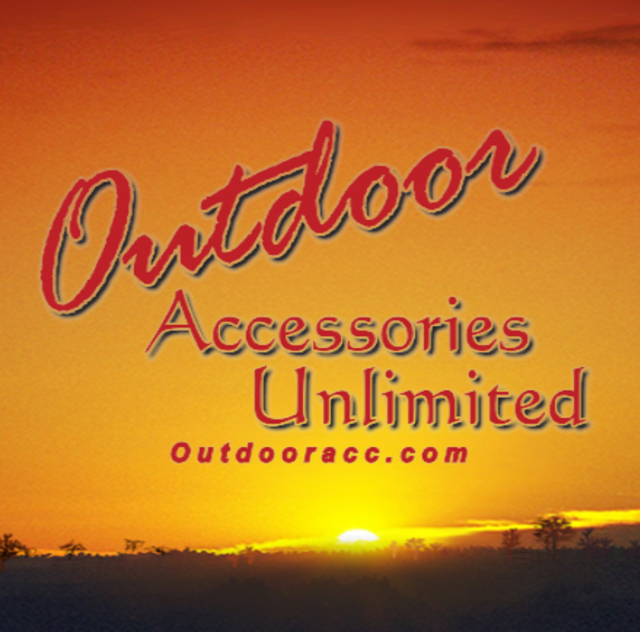 Outdoor Accessories Unlimited