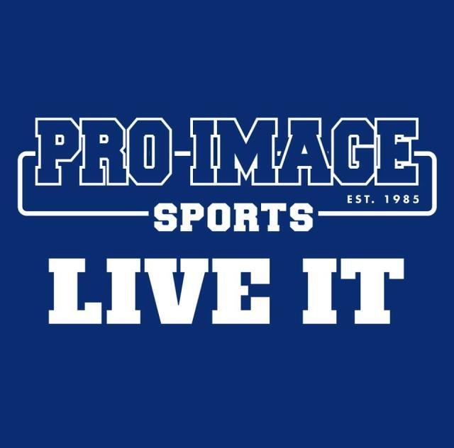 Pro Iamge Sports