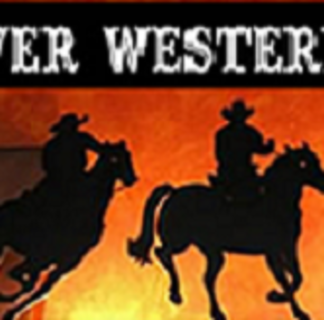 Red River Western Wear