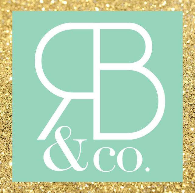 Royal Boutique & Company