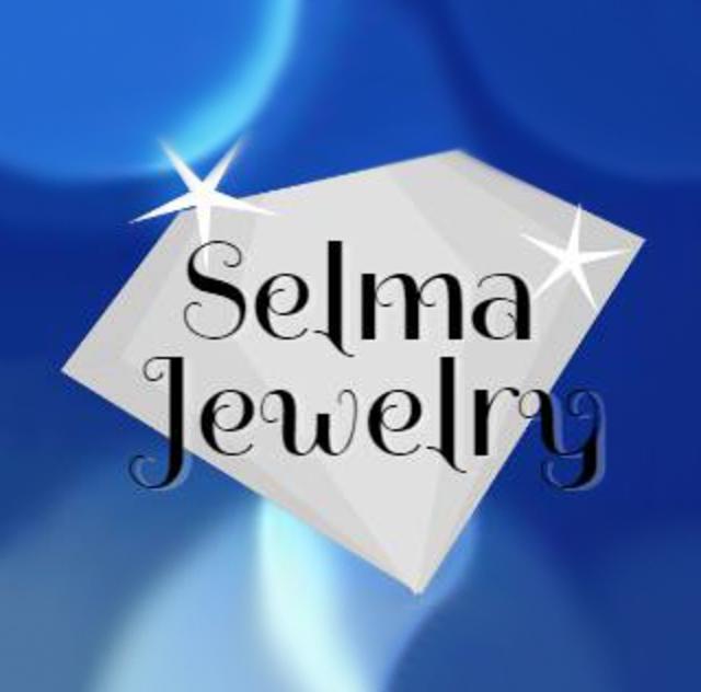 Selma Jewelry