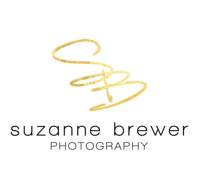 Suzanne Brewer Photography