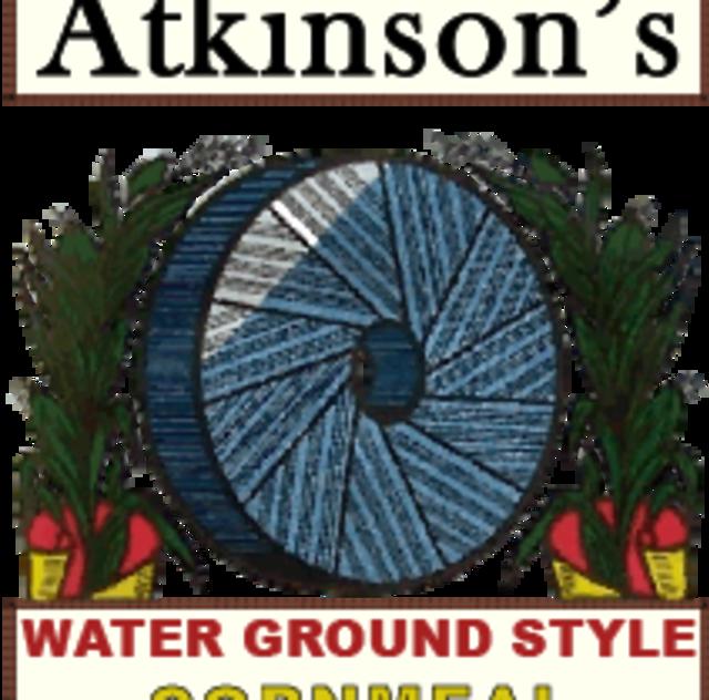 Atkinsons Mills