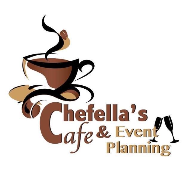Chefella's