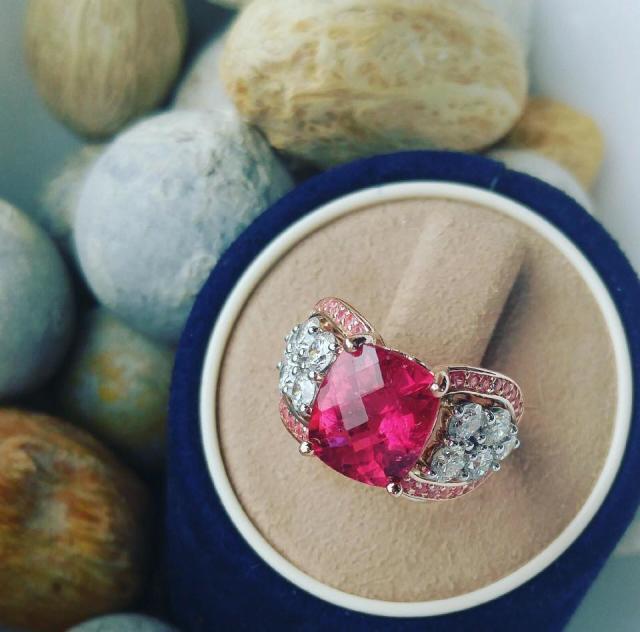 Evans Jewelry