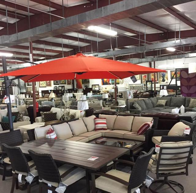 Heavner Furniture Market