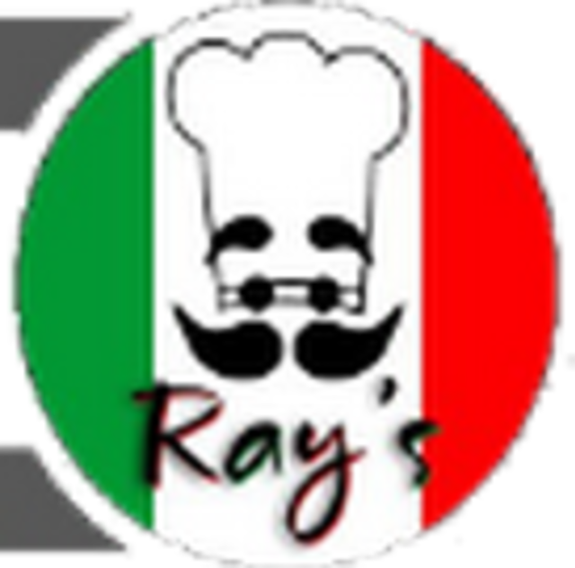 Ray's Pizza