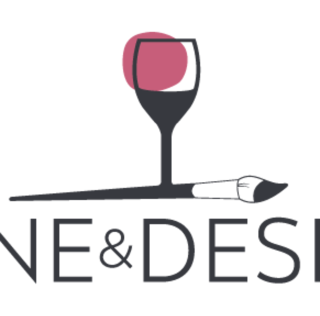 Wineanddesign