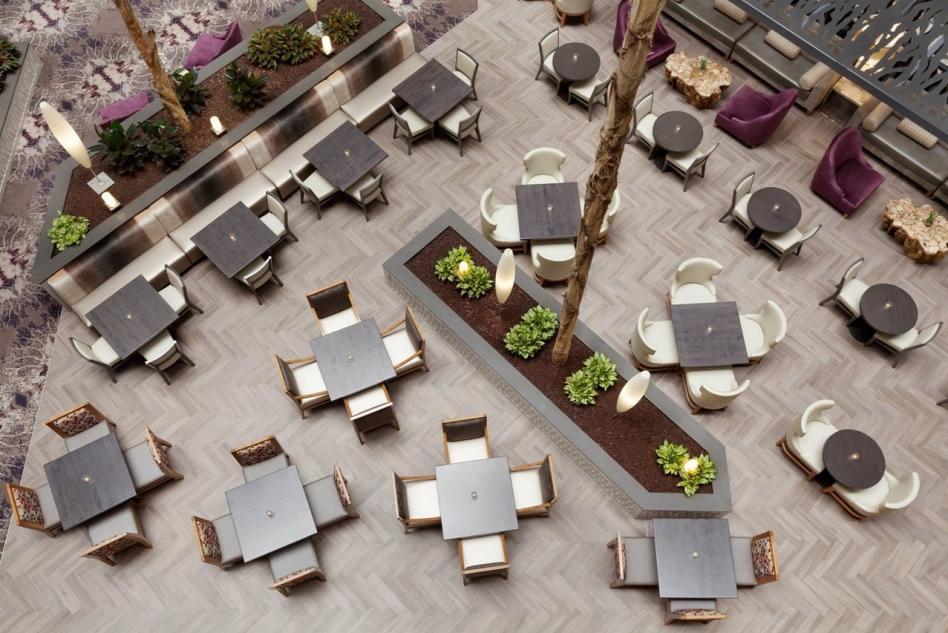 Embassy Suites Atrium3