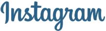 Instagram Logo Clear