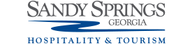 Sandy Springs Hospitality & Tourism