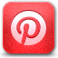 Pin photos to our Boards on Pinterest