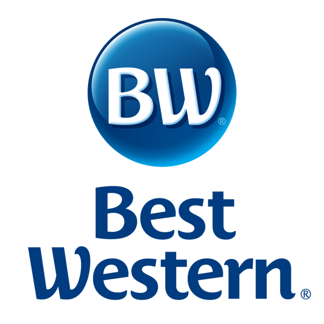 Best Western Executive