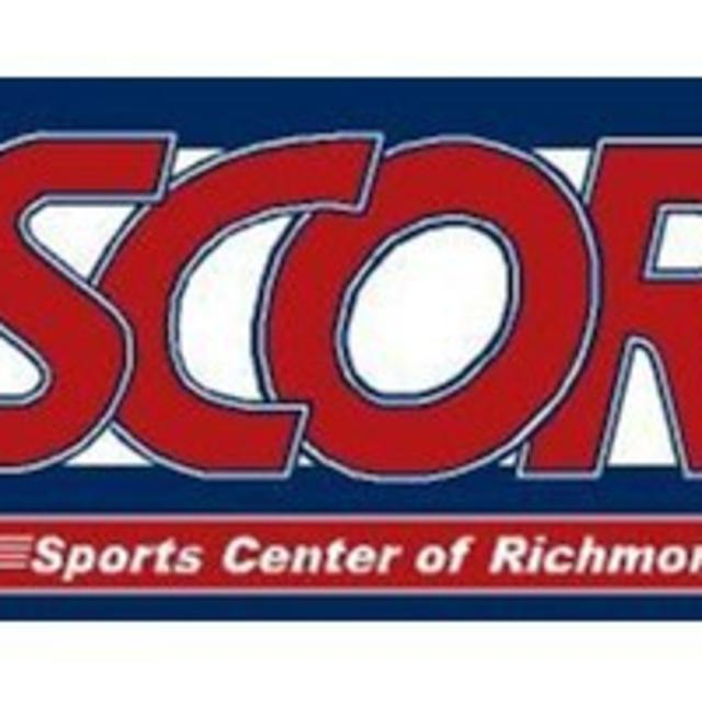 Sports Center of Richmond