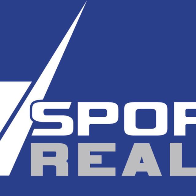 Sports Reality