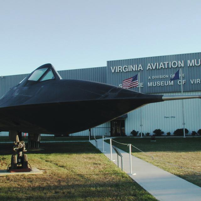 Dominion Aviation3