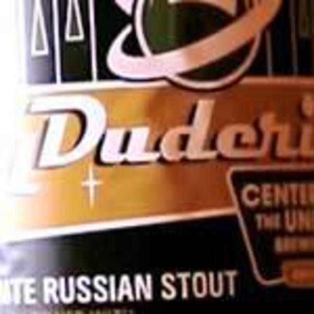 COTU Beer