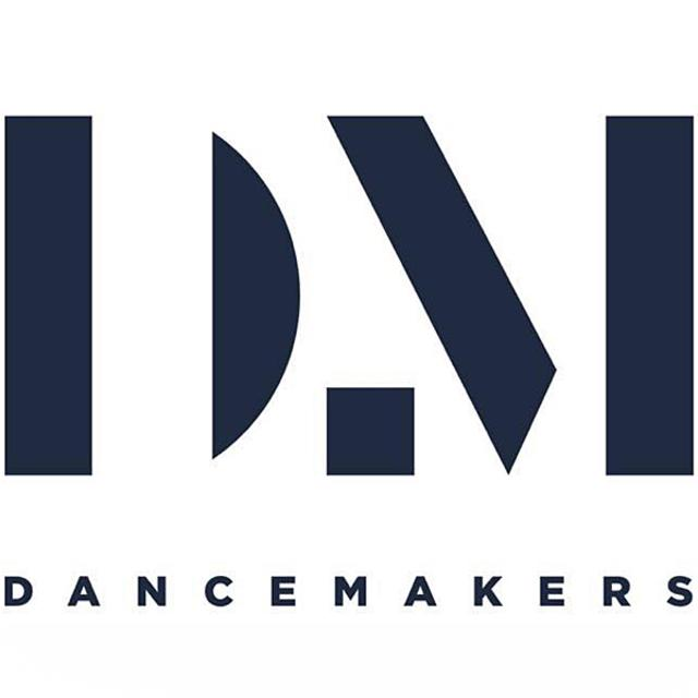 DanceMakers