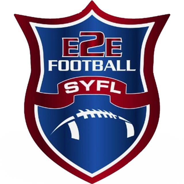 E2E Summer Football Classic