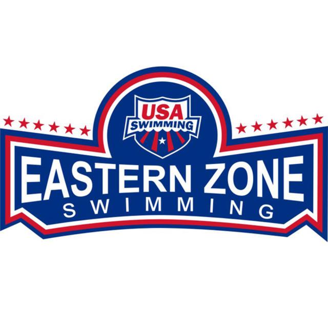 eastern zone swim