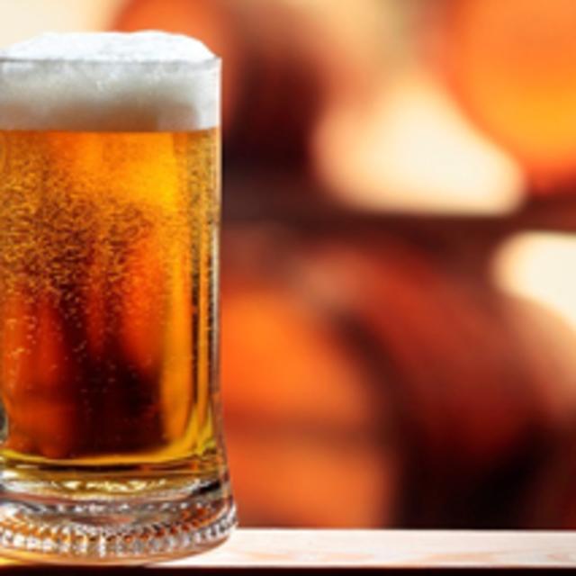 Omni Beer