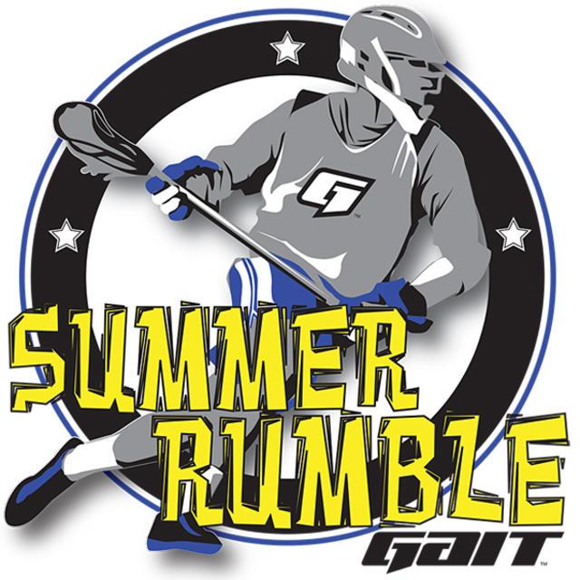 summer rumble