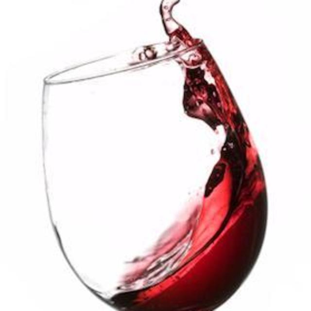NEW Wine Lovers USA