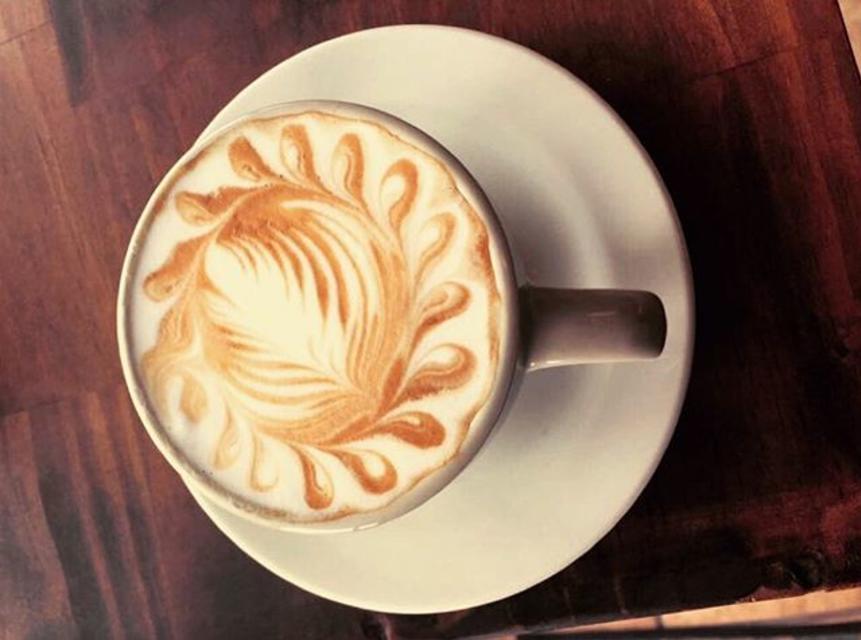 @moma_coffee