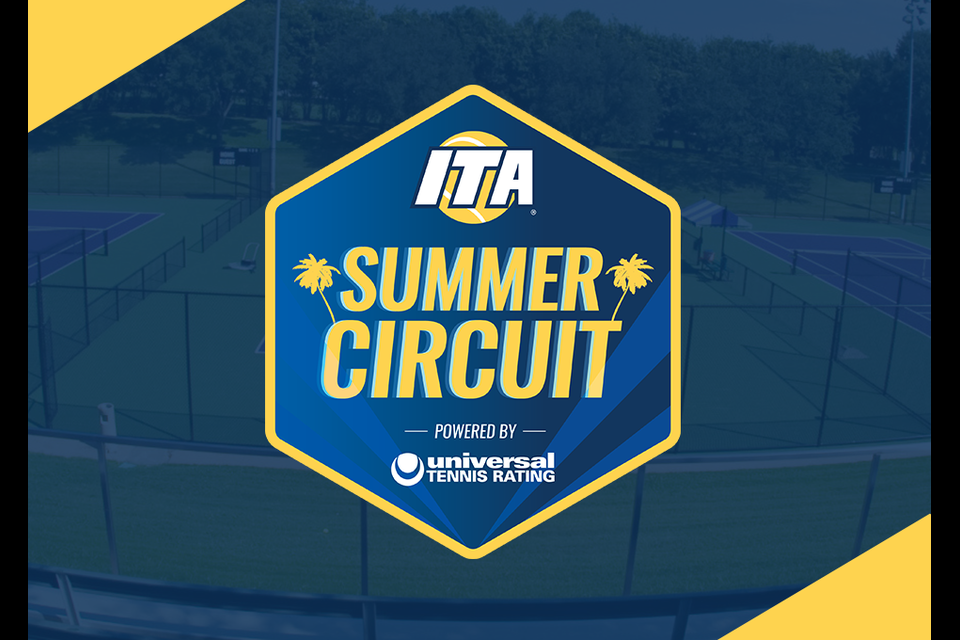 2017 ITA Summer Circuit - Michigan State University