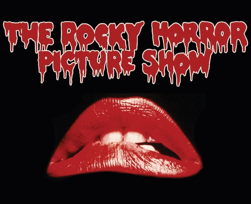 rocky horror bloomington in
