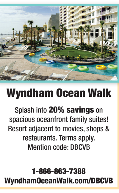 Wyndham Fall Newsletter