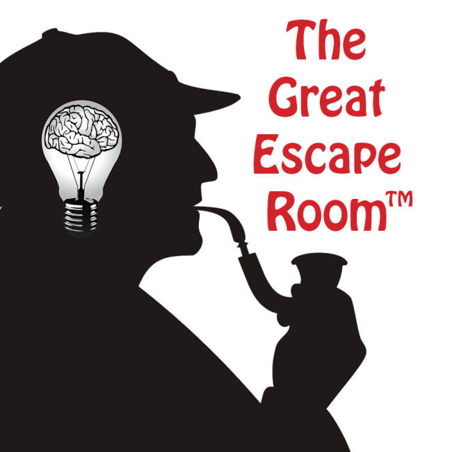 The Great Escape Room in Grand Rapids