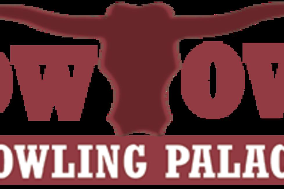 Cowtown Bowling Palace