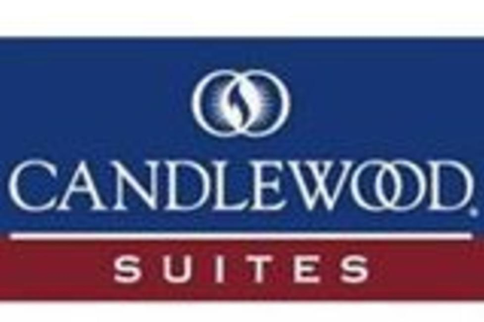 Candlewood Suites - DFW South