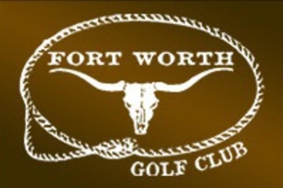 Fort Worth Golf Club