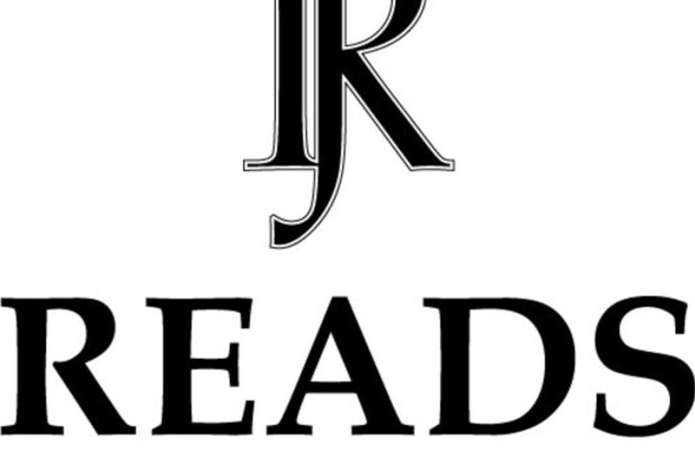 Read's Jewelers