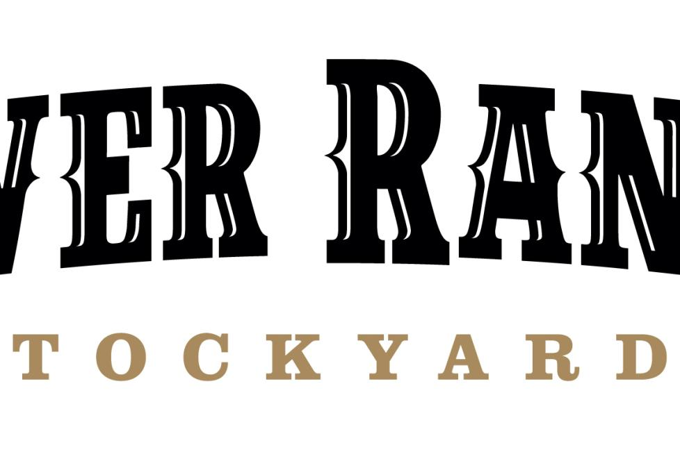 River Ranch Logo