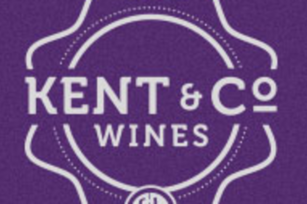 Kent and Co. Wines Magnolia Avenue Fort Worth, Texas