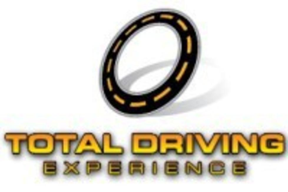 Total Driving Experience