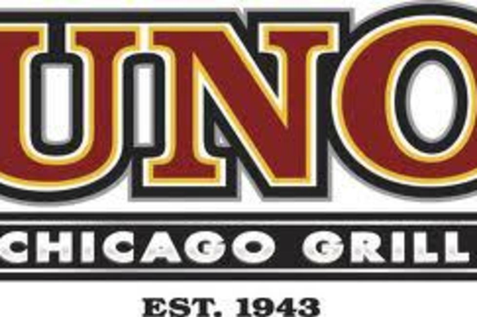Uno Chicago Grill Fort Worth