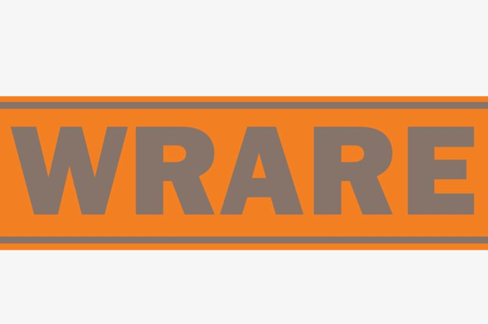 Wrare