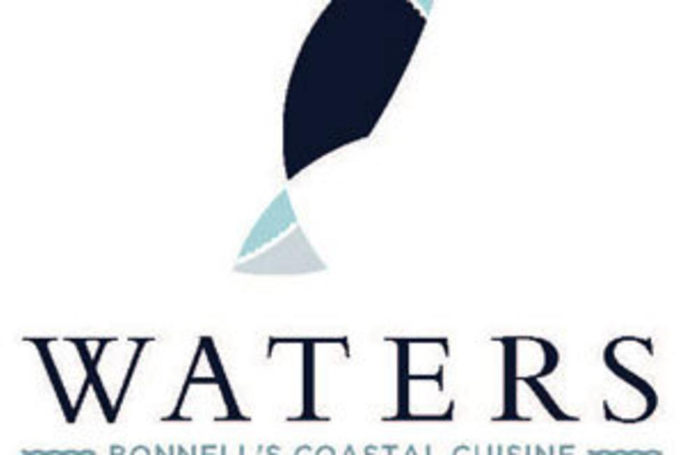 Waters, Bonnell's Coastal Cuisine