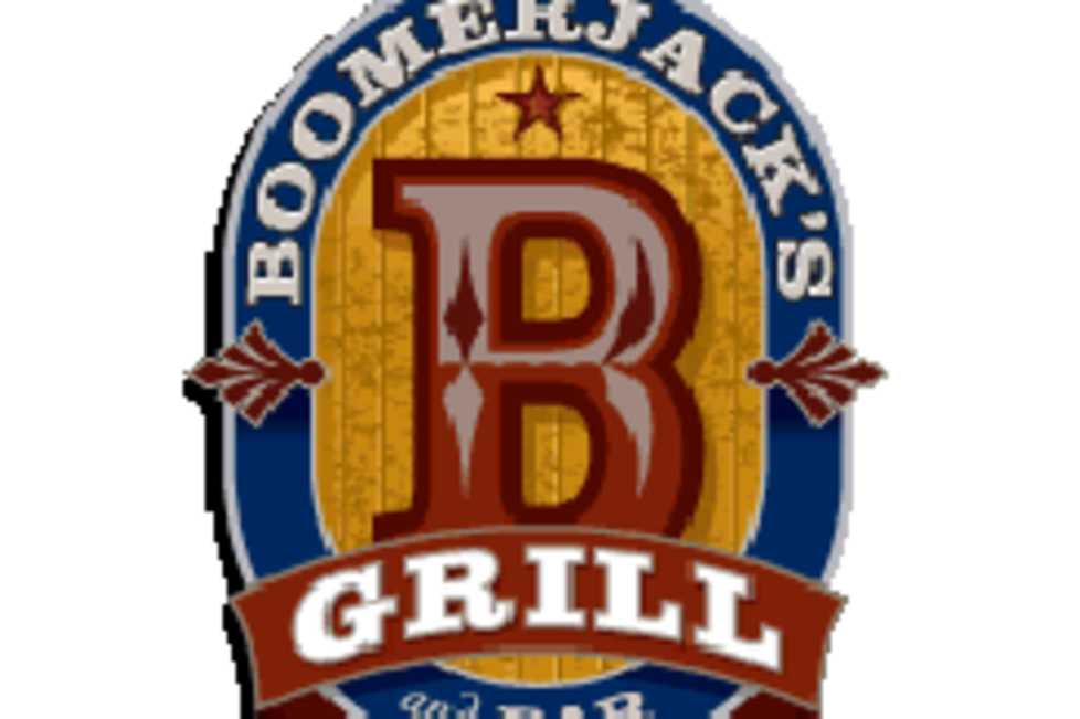 BoomerJack's Fort Worth