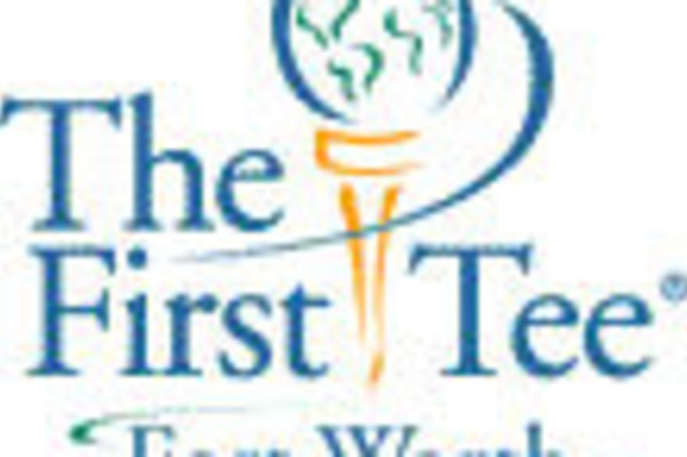 The First Tee of Fort Worth