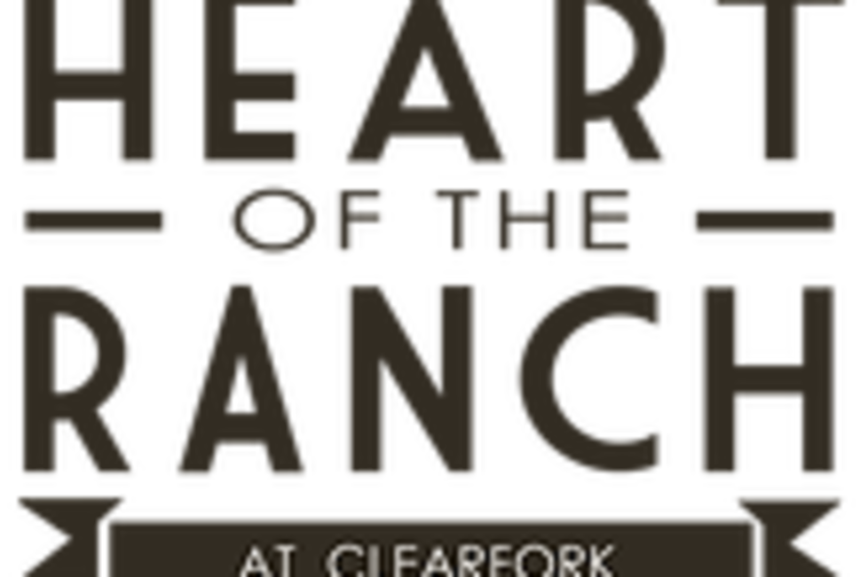 Clearfork Ranch