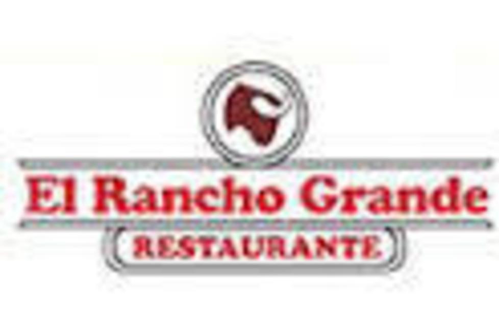 El Rancho Grande Fort Worth