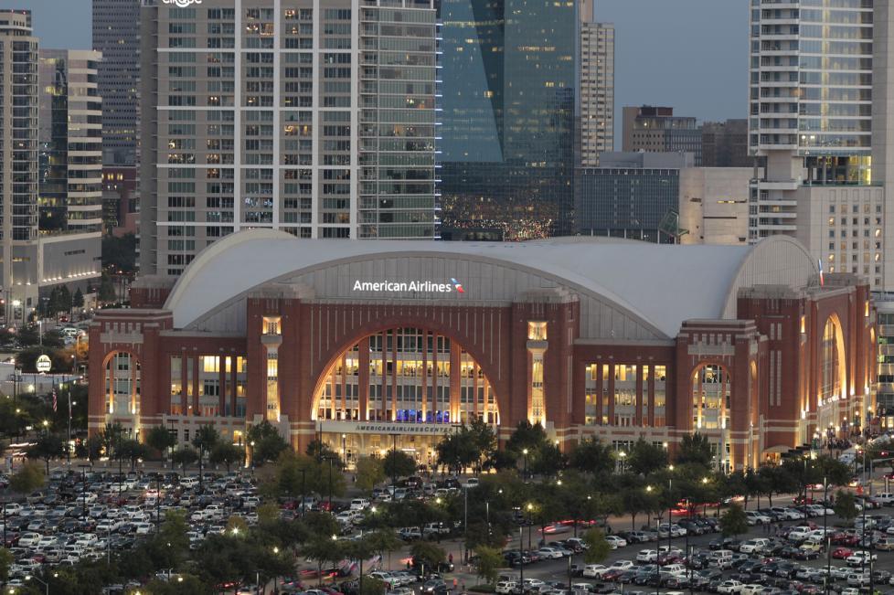 AA Center 2