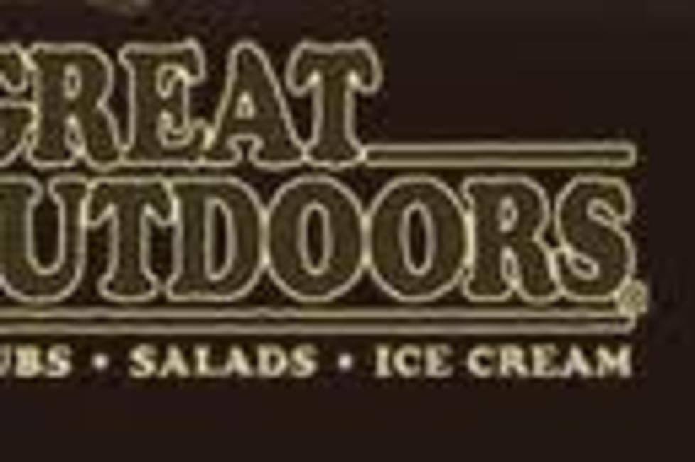 Great Outdoors Sub Shop Fort Worth