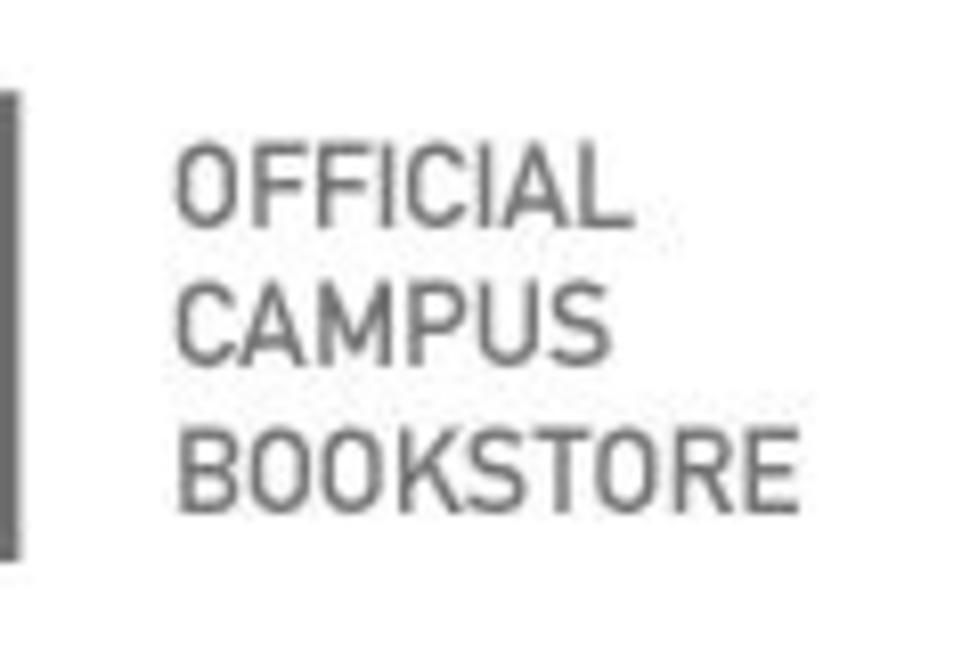 TCU Bookstore