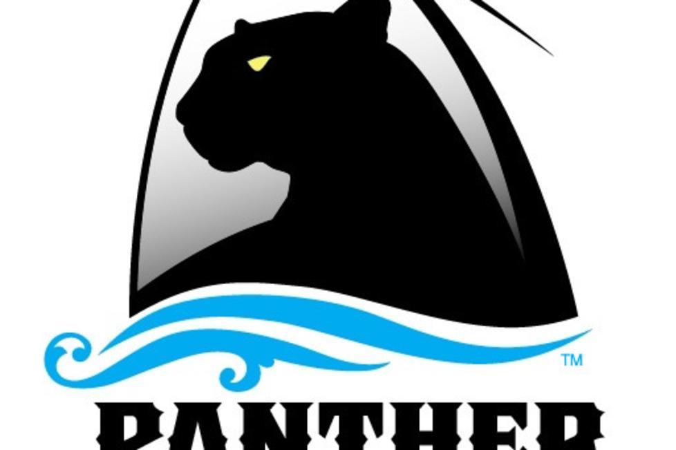 Panther Island Pavilion